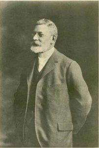 रॉबर्ट किड्स्टन (Robert Kidston)