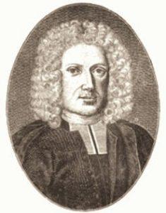Read more about the article रूडोल्फ याकोप कॅमरेअरियस (कॅमरर) (Rudolf Jakob Camerarius)