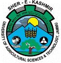शेर-ए-काश्मीर कृषिविज्ञान व तंत्रविद्या विद्यापीठ जम्मू (Sher-e-Kashmir University of Agricultural Sciences and Technology of Jammu)