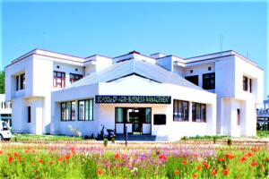 शेर-ए-काश्मीर कृषिविज्ञान व तंत्रविद्या विद्यापीठ काश्मीर (Sher-e-Kashmir University of Agricultural Sciences and Technology of Kashmir)
