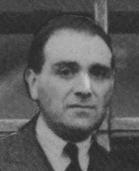आर्थर फेलिक्स (Arthur Felix)