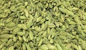 Read more about the article बडीशेप (Fennel)