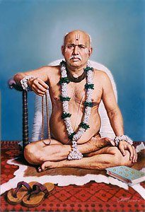 गोंदवलेकर महाराज (Gondavalekar Maharaj)