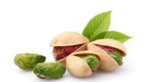 Read more about the article पिस्ता (Pistachio)