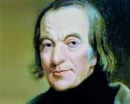 रॉबर्ट ओएन (Robert Owen)