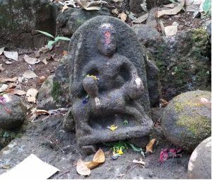 देवराई (Sacred Grove)