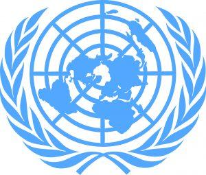 संयुक्त राष्ट्रसंघ (United Nations)