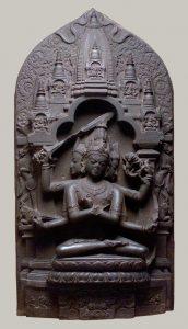 मंजुश्री (Manjushri)