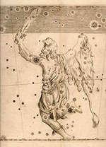 ओरायन (Orion)