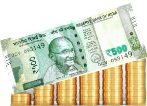 Read more about the article वेतन आयोग (Pay Commission)