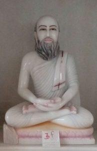 आनंदघन(Anandghan)