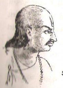 धीरो भगत (Dhiro Bhagat)