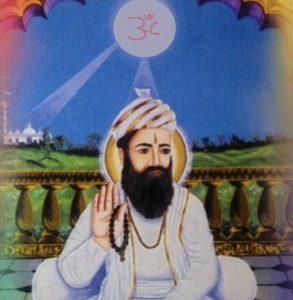 इमाम शाह (Imam Shah)