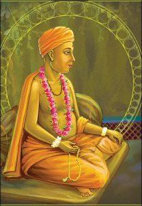 निष्कुळानंद(Nishkulanand)