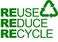 घन कचरा व्यवस्थापन (Solid Waste Management)