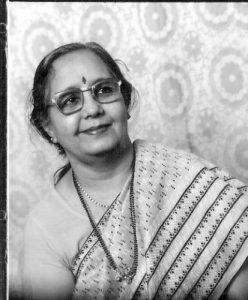 माणिक वर्मा (Manik Varma)