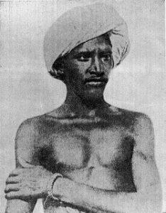 बिरसा मुंडा (Birsa Munda)