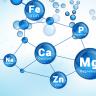 अकार्बनी रसायनशास्त्र (Inorganic Chemistry)