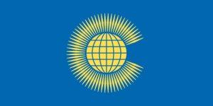 राष्ट्रकुल परिषद (Commonwealth)