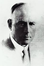 फ्रेडरिक ग्रिफिथ (Frederick Griffith)