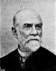 एर्न्स्ट एंगेल (Ernst Engel)