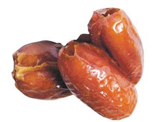 खजूर (Date palm)