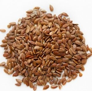 Read more about the article जवस (Linseed) : पहा अळशी.
