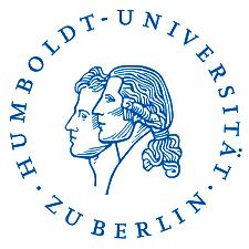 हंबोल्ट विद्यापीठ (Humboldt University)
