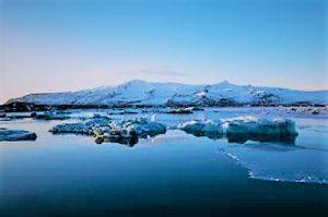 हडसन सामुद्रधुनी (Hudson Strait)