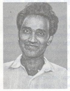शेख अमर (Shaikh Amar)