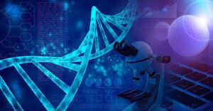 अब्जांश तंत्रज्ञान : भविष्य वेध (Nanotechnology : Future Observation)
