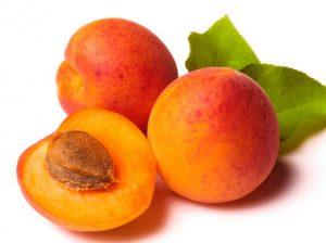 जरदाळू (Apricot)