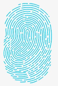 Read more about the article जीवओळख पद्धती (Biometric authentication)