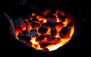 जीवाश्म इंधन (Fossil fuel)