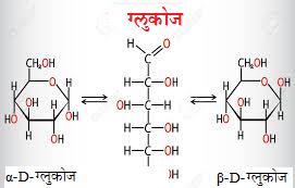 ग्लुकोज (Glucose)