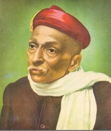रामचंद्र दत्तात्रेय रानडे (Ramchandra Dattatraya Ranade)