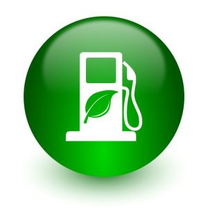 जैविक इंधने (Biofuels)