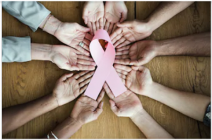 कर्करोग (Cancer)