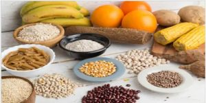 Read more about the article कर्बोदके (Carbohydrates)