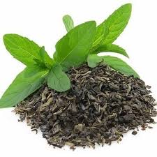 Read more about the article चहा (Tea)