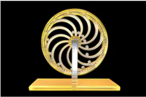 Read more about the article निरंतर गति (Perpetual Motion)