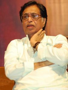हृदयनाथ मंगेशकर (Hridaynath Mangeshkar)
