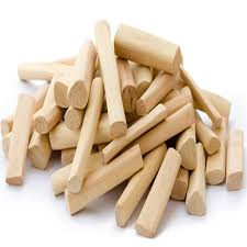 Read more about the article चंदन (Sandalwood tree)