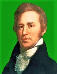 Read more about the article विल्यम क्लार्क (William Clark)