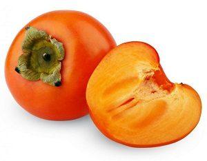टेंबुर्णी (Indian persimmon)