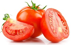 टोमॅटो (Tomato)