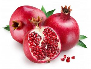 डाळिंब (Pomegranate)