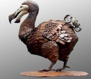 डोडो (Dodo)