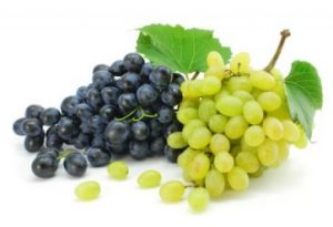 Read more about the article द्राक्ष (Grape)