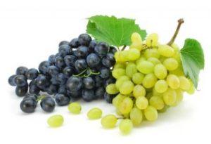 द्राक्ष (Grape)